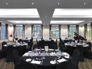 Brisbane Marriott