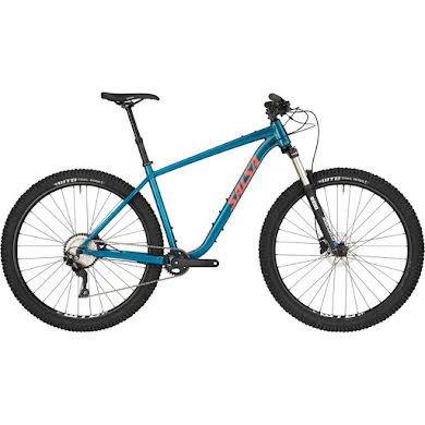 Salsa Rangefinder Deore 29 Bike