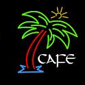 Palmiye Eğlence icon