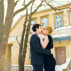 Wedding photographer Vladislav Meleschenko (PictureStory). Photo of 17.03.2015