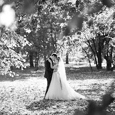 Wedding photographer Aleksey Chaschikhin (acphotoby). Photo of 27.10.2015