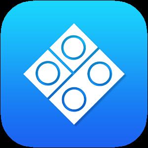 BK Plugin 1.1.3 Icon