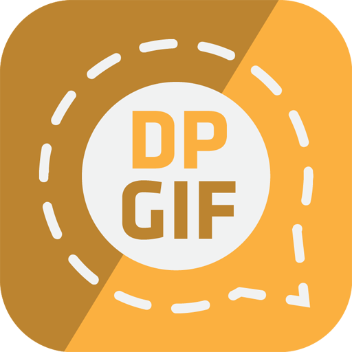 Dp and Gif Status