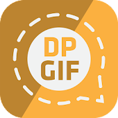 Latest Dp/Gif & Video Status