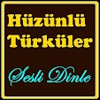 Türküler .. file APK for Gaming PC/PS3/PS4 Smart TV
