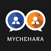 MyChehara:Video Resume & Share