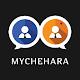 MyChehara:Video Resume & Share