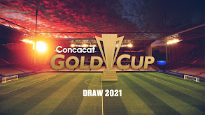Gold Cup Draw 2021 thumbnail