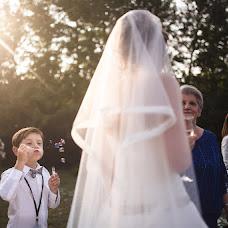 Wedding photographer Beniamino Lai (BeniaminoLai). Photo of 14.12.2018