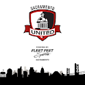 Sacramento United Soccer Club icon