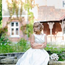 Wedding photographer Denis Gusev (denche). Photo of 26.09.2017
