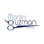 Martin Guzman Hair Dresser