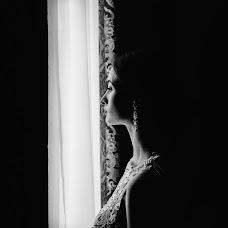 Wedding photographer Nataliya Samorodova (samorodova). Photo of 19.02.2018