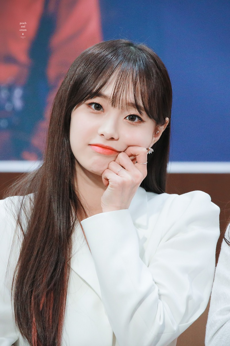 best idol feb 2020 18