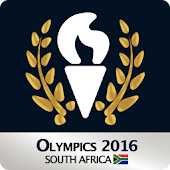 Rio Olympics: South Africa 24h
