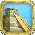 Maya Tower icon