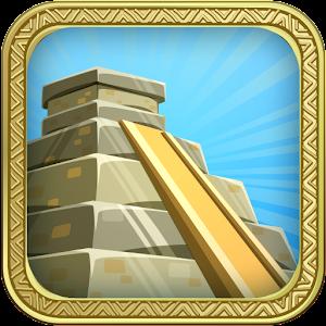 Maya Tower for PC and MAC