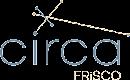 Circa Frisco Apartments Homepage