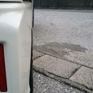 ソリオバンディット MA46Sのカスタム事例画像 尾形さんの2020年08月22日07:59の投稿