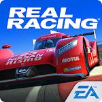 Real Racing 3 3.4.1