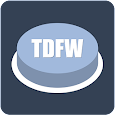 Turn Down For What Button icon
