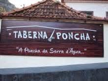 de Poncha-Bar
