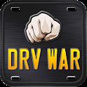 Drive War icon