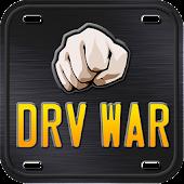 Drive War