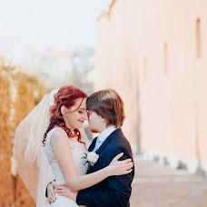 婚禮攝影師Szabolcs Locsmándi(locsmandisz)。13.02.2019的照片