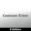 Constitution Tribune eEdition icon