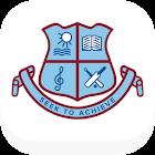 Ormiston College icon