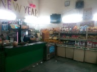 Mother Dairy Store photo 4