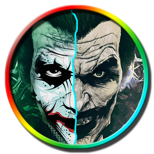 About New Joker Wallpapers Google Play Version New Joker Wallpapers Google Play Apptopia