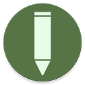 MindBoard ( for S Pen ) icon