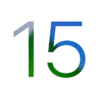 iOS 15 Launcher for Android