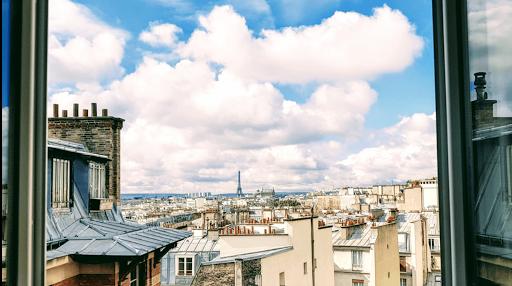 airbnb arrêt CJUE