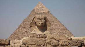 The Sphinx thumbnail
