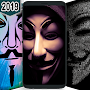 Anonymous Wallpapers 2019