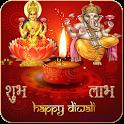 Deepavali Special icon