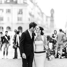 Wedding photographer Paolo Allasia (paoloallasia). Photo of 06.11.2015
