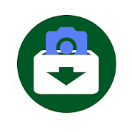 Status Downloader For Whatsapp 25 Latest Apk Download For