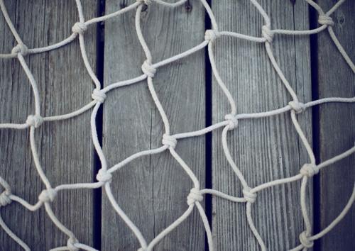 Плетеное полотно