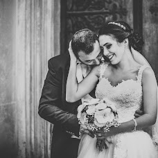 Wedding photographer Pop Daniel (PopDaniel). Photo of 29.08.2016