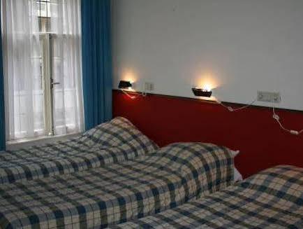 Hotel Old Nickel