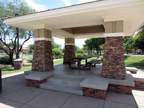 Photo: Coventry Tempe is a great place to relax and have fun. Truly a great lifestyle.