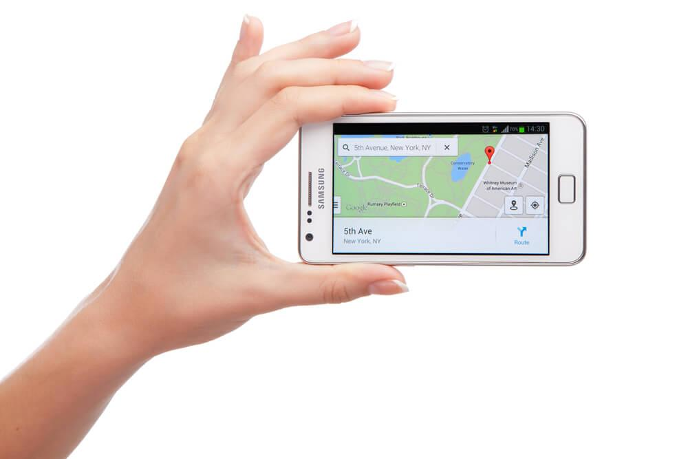 How to Get Your Google Map Pin | Be Locally SEO | Internet Marketing