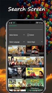Movies.com – 2019, Watch Movies For Free Online App Download For Android 4