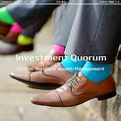 Investment Quorum