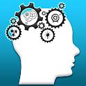علم النفس التحليلي icon