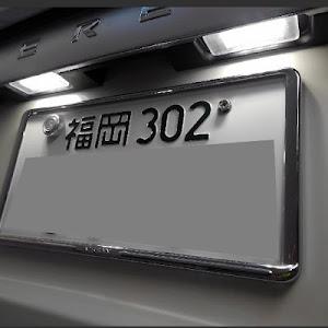 セレナ HFC27のカスタム事例画像 @友吉さんの2020年03月31日15:09の投稿
